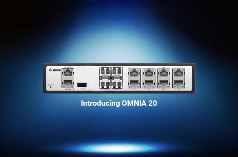introducingOmnia20